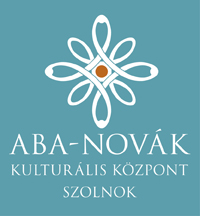 Aba-Novák Kulturális Központ